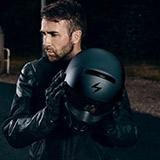 Casque moto : quand changer de casque  ? Les règles et les principes